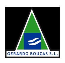 logotipo-secundario